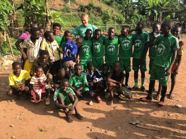 npo-africa-trinity-yard-soccer-team