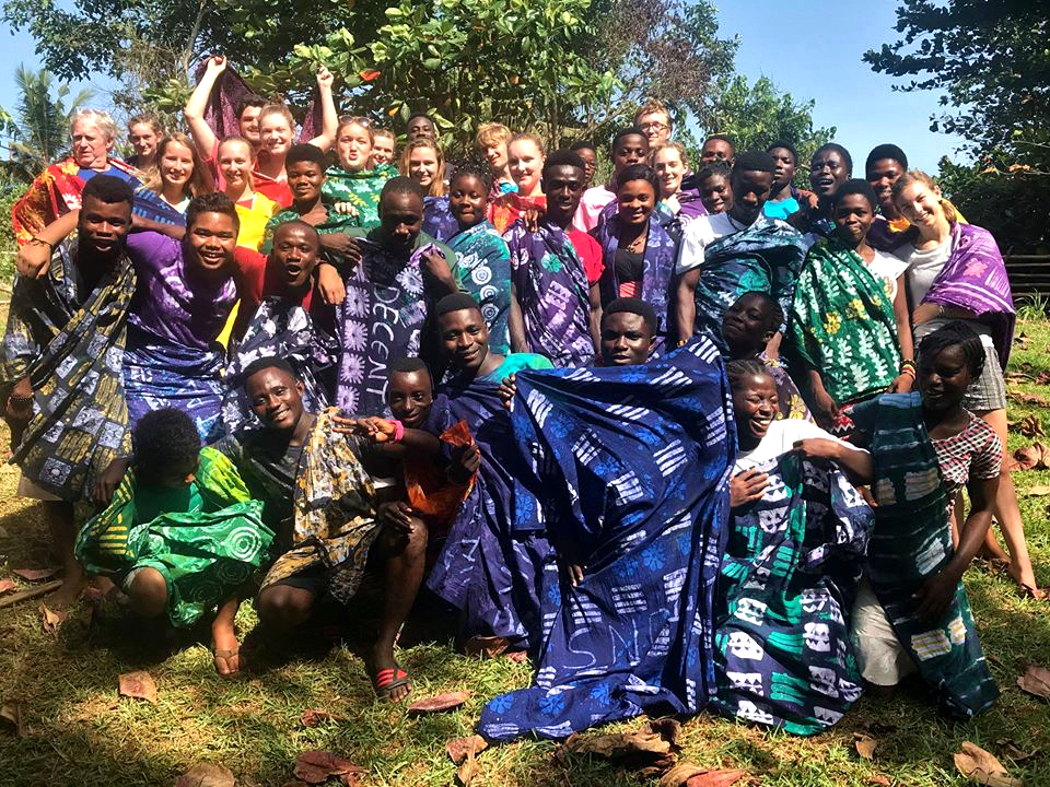 npo-africa-tys-batik-class
