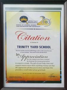 npo-africa-tys-cdp-award