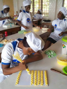 npo-africa-tys-cdp-baker