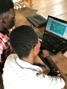 npo-africa-tys-cdp-computer