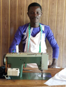npo-africa-tys-cdp-tailor
