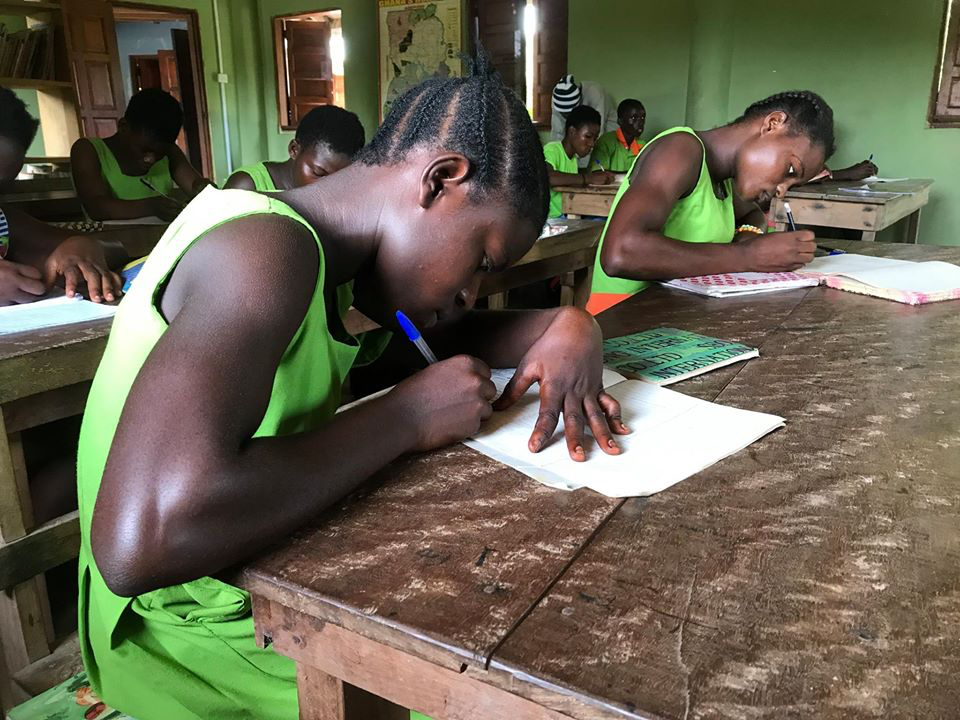 npo-africa-tys-classroom-student