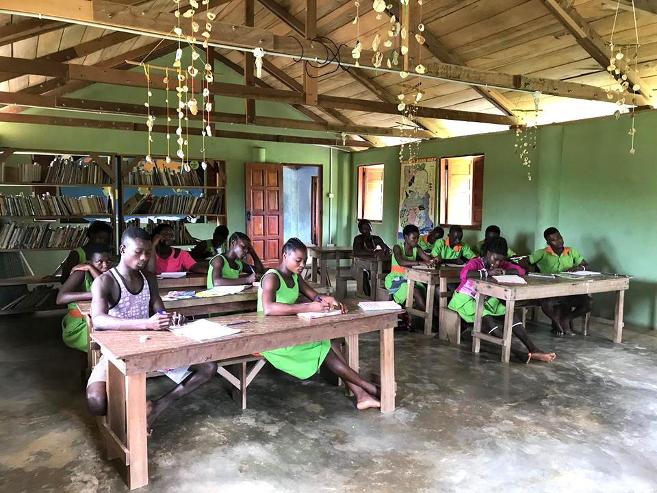 npo-africa-tys-classroom-test