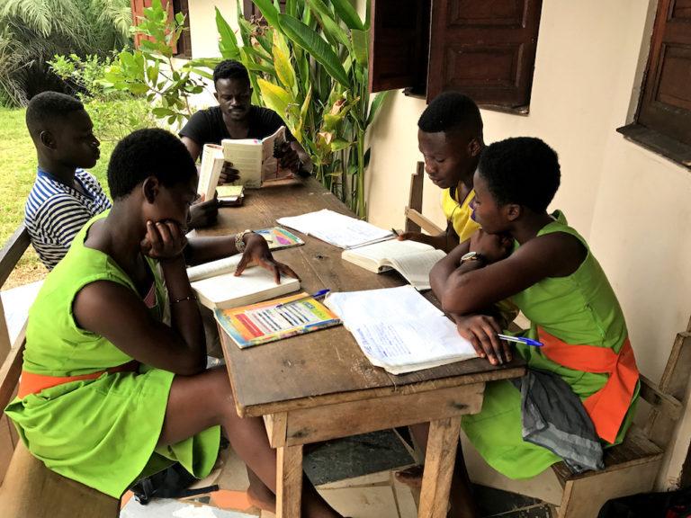 npo-africa-tys-community-literacy