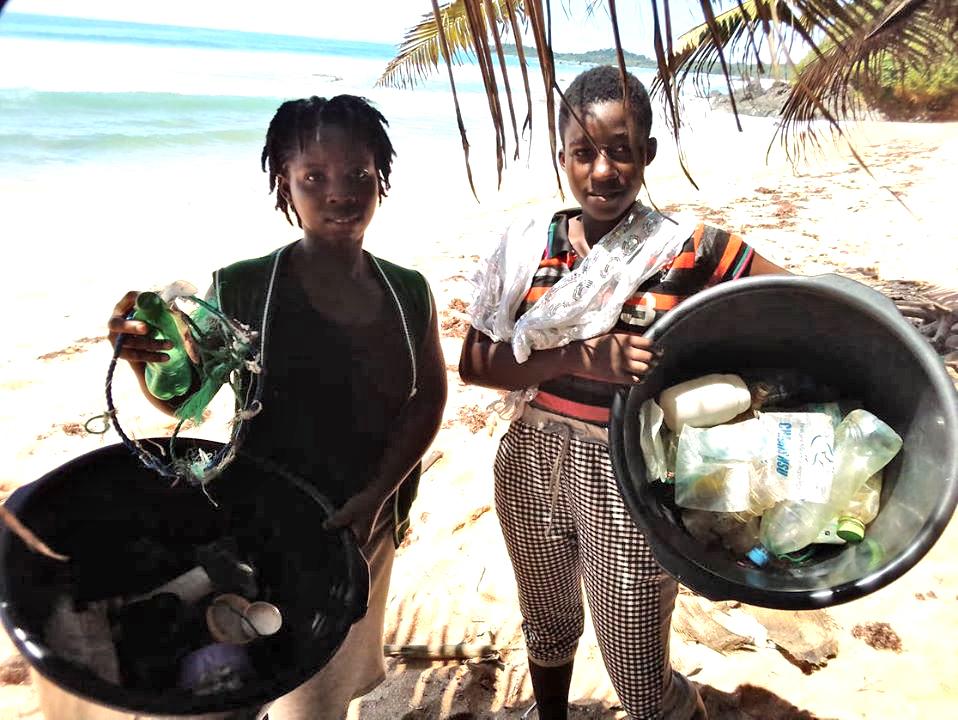 npo-africa-tys-ecology-beach