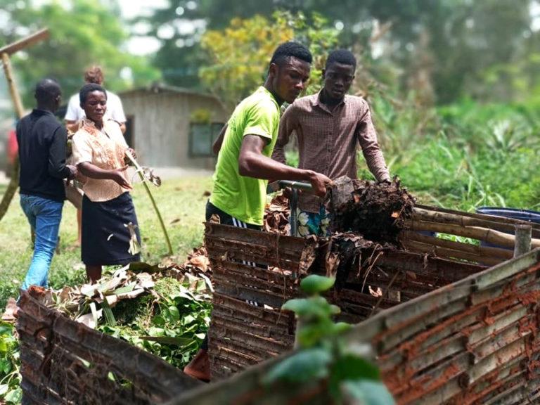 npo-africa-tys-farm-compost-bins