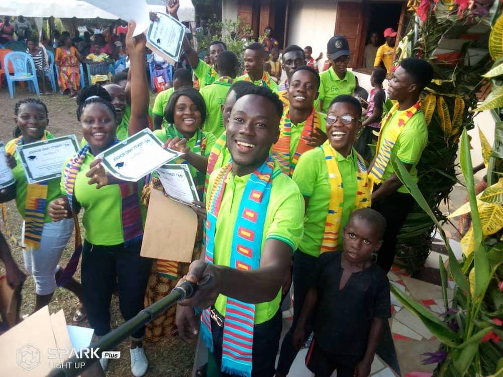 npo-africa-tys-graduation-celebration