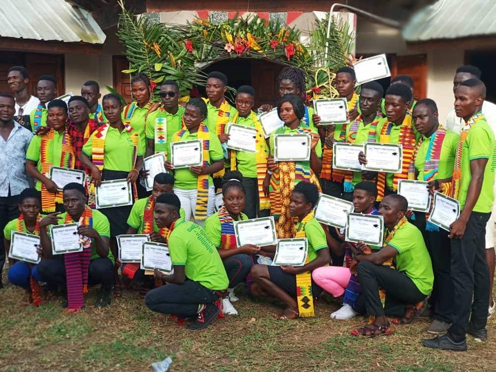 npo-africa-tys-graduation