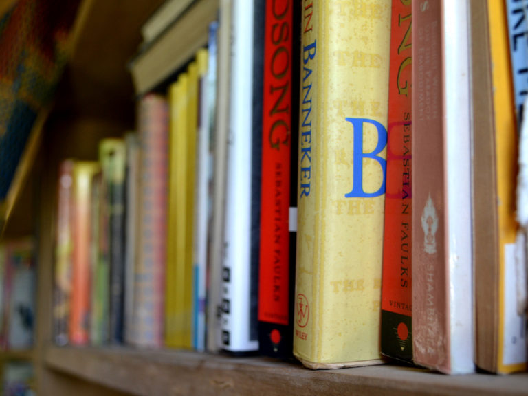 npo-africa-tys-library-books