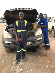 npo-africa-tys-mechanic-at-work