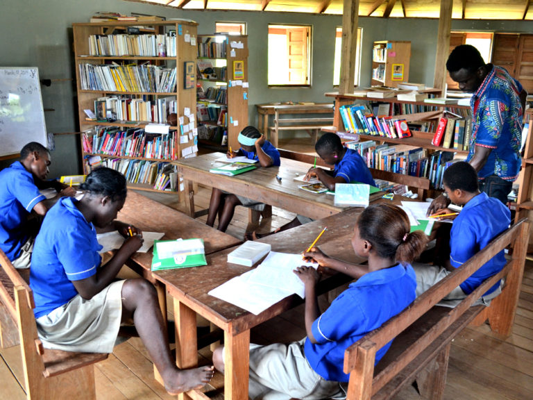 npo-africa-school-reading