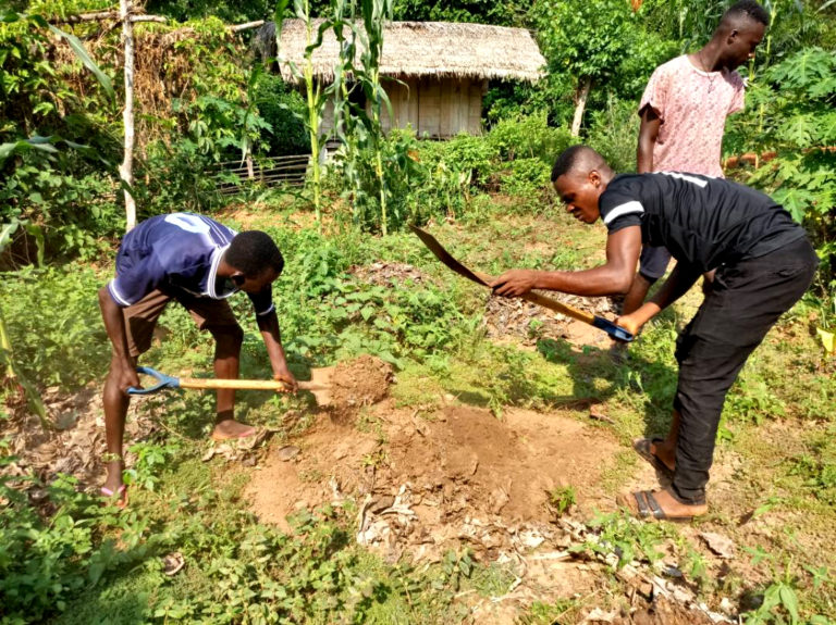 npo-africa-tys-bed-prep-farm