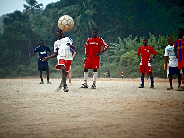 npo-africa-tys-football-action