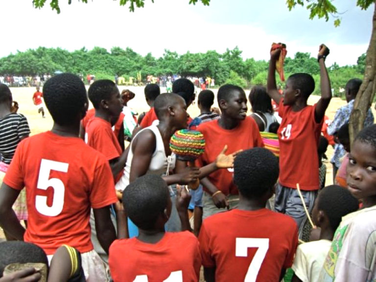 npo-africa-tys-football-celebration