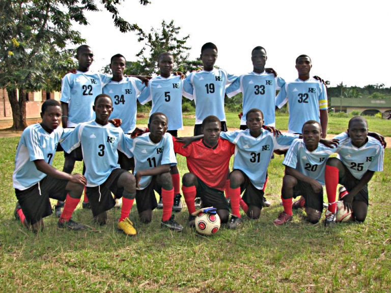 npo-africa-tys-football-team-blue