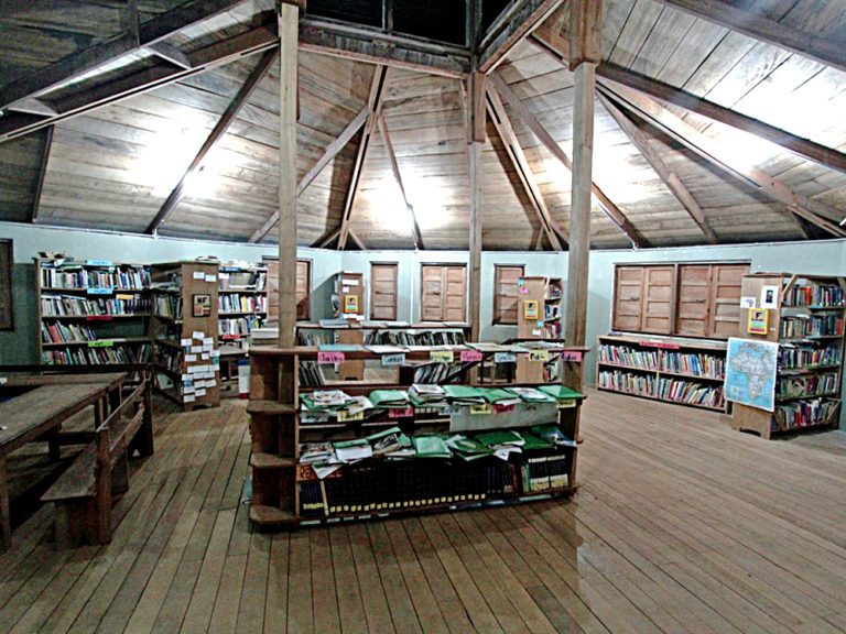 npo-africa-tys-library-night