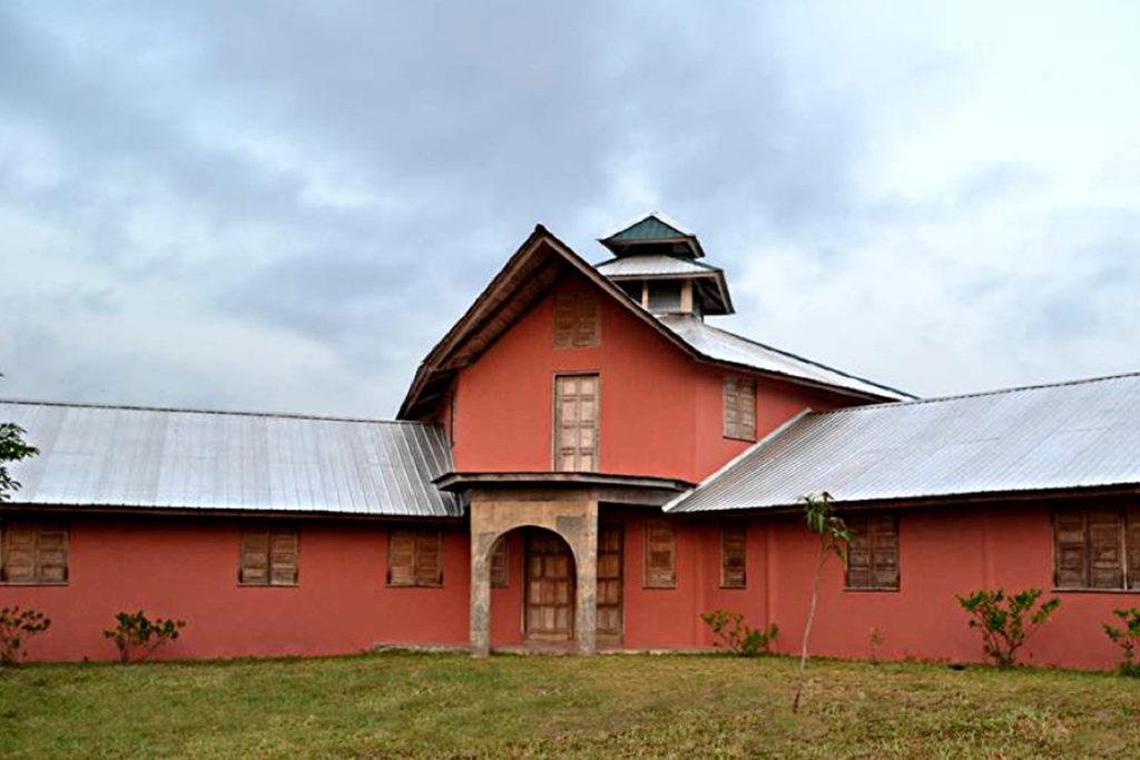 npo-africa-tys-school-building