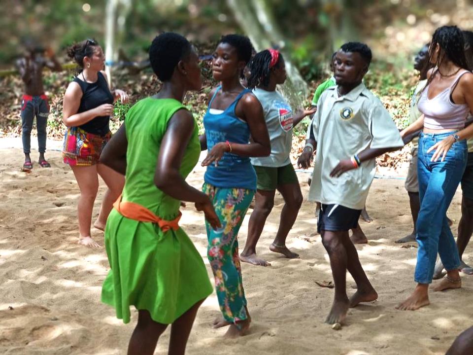 npo-africa-tys-volunteering-african-dance