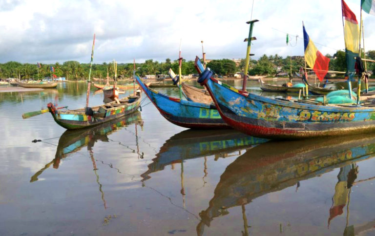 trinity-boats