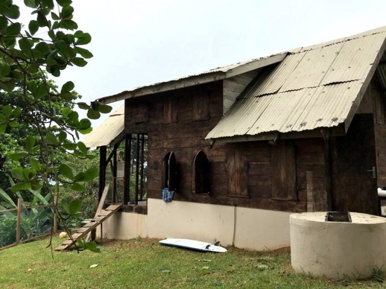 ngo-africa-tys-bungalo-1