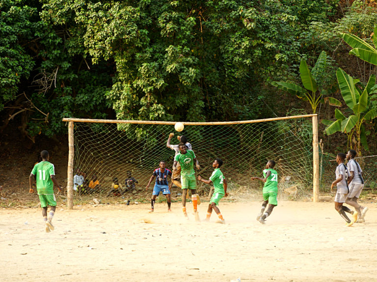ngo-africa-tys-football-1