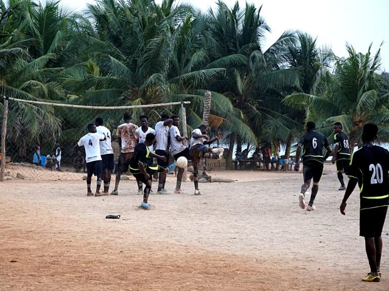 ngo-africa-tys-football-2