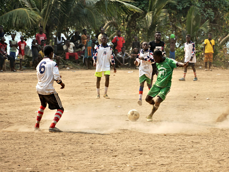 ngo-africa-tys-football-3