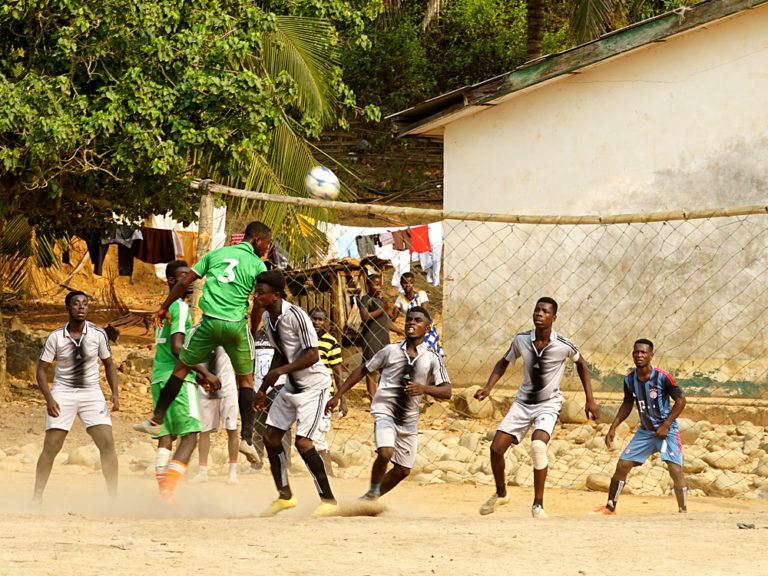 ngo-africa-tys-football-4