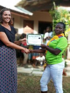npo-africa-tys-cdp-graduate
