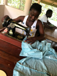 npo-africa-tys-cdp-sewing