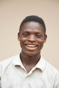 Emmanuel Kwofie